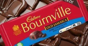 bournville-vegan-chocolates