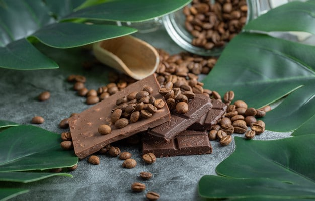 chocolate-bars-with-chocolate-chips-gray