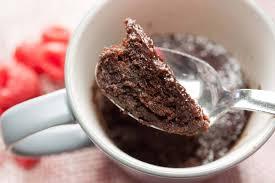 mug-cake-featured