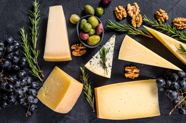 vegan-cheese-faq-featured-image