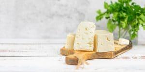 vegan-cheese-image