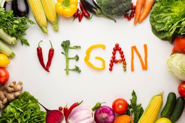 vegan-written